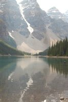 glacier_to.._Lake_l_267.jpg