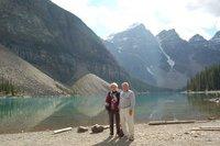 glacier_to.._Lake_l_276.jpg