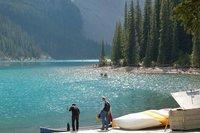 glacier_to.._Lake_l_285.jpg