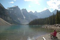 glacier_to.._Lake_l_291.jpg