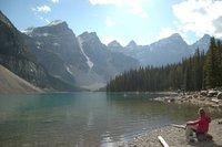 glacier_to.._Lake_l_291.jpg