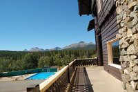 view_from_Lewis_Lodge.jpg