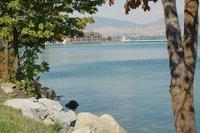 west_side_..ead_lake021.jpg