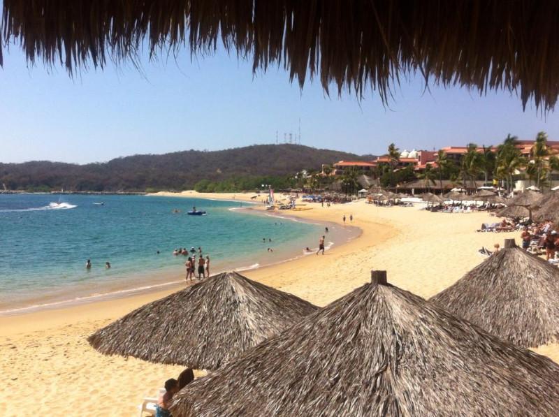 large_beach.jpg