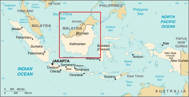 large_borneo_map.jpg