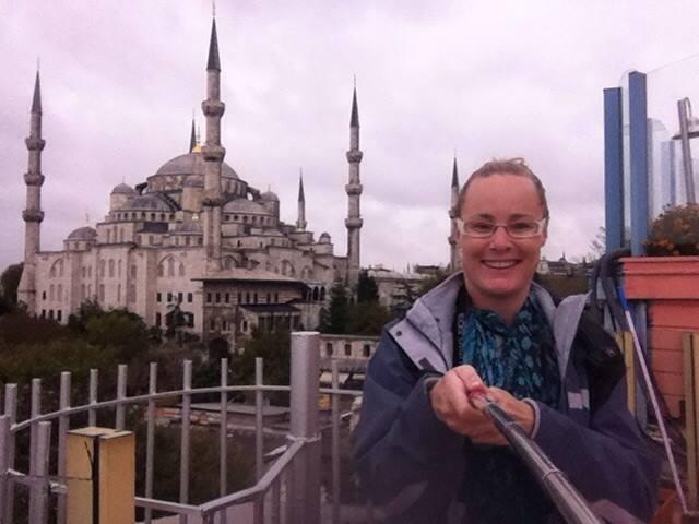 large_me_in_istanbul.jpg