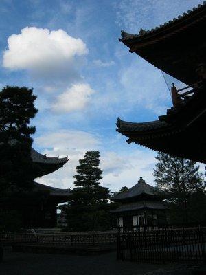 Japan Month 1 394