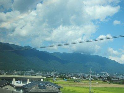 Japan_Month_1_481.jpg