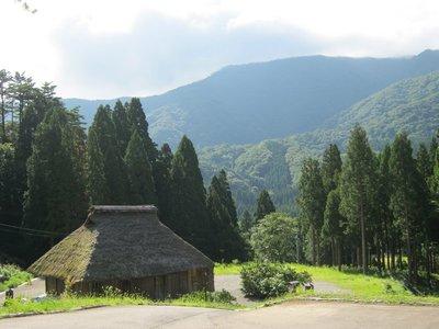 Japan_Month_1_500.jpg