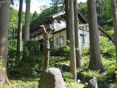 Japan_Month_1_504.jpg