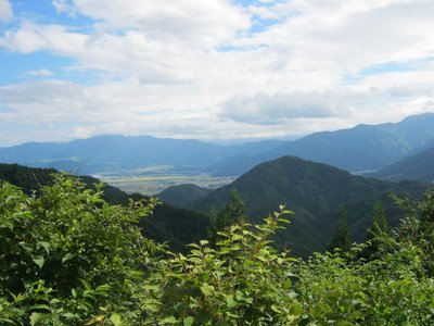 Japan_Month_1_510.jpg