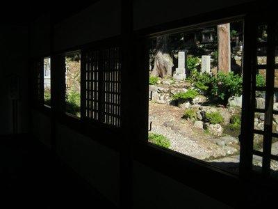 Japan_Month_1_552.jpg