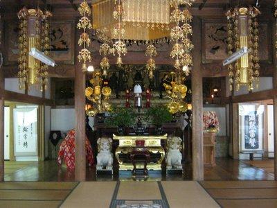 Japan_Month_1_556.jpg