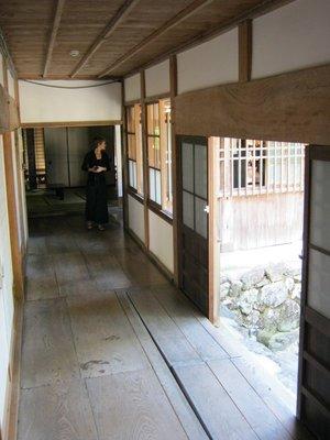 Japan_Month_1_563.jpg