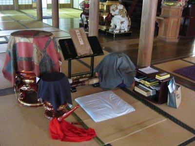 Japan_Month_1_567.jpg