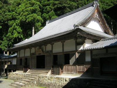 Japan_Month_1_585.jpg