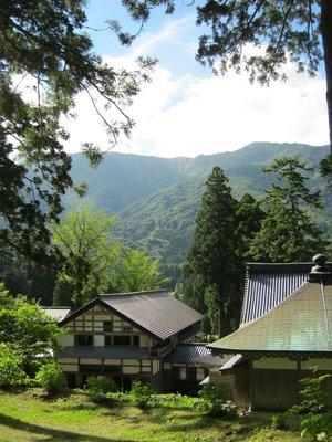 Japan_Month_1_632.jpg