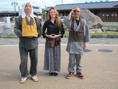 Japan_Month_1_658.jpg