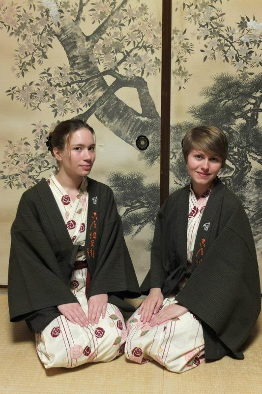 large_Yukata_at_Hanaya_Tokubei.jpg