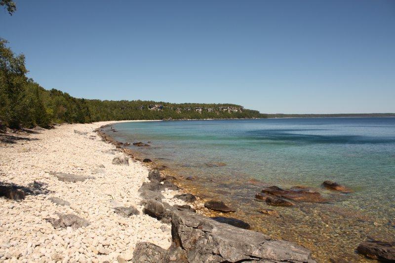 10_Dyers Bay
