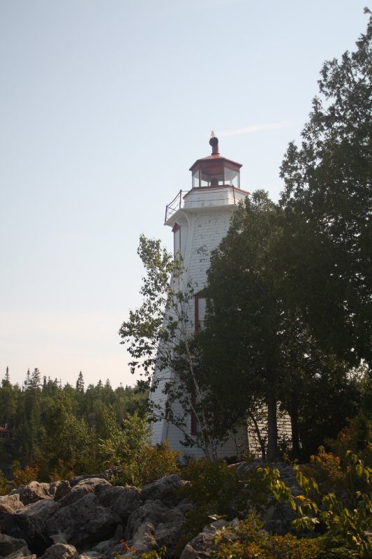 1a_Big Tub Lighthouse