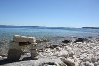 Dyers Bay, Bruce Peninsula