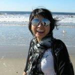 celeste ramos beach