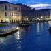 Venetian Lagoon