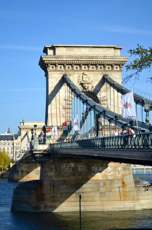 large_Chain_bridge.jpg
