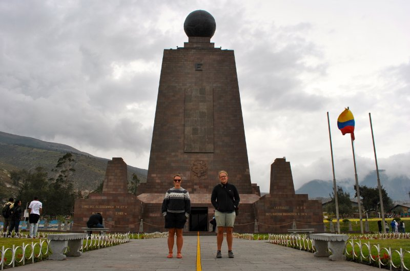 large_Fake_Equator.jpg