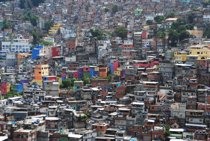 large_Favela_close_up.jpg