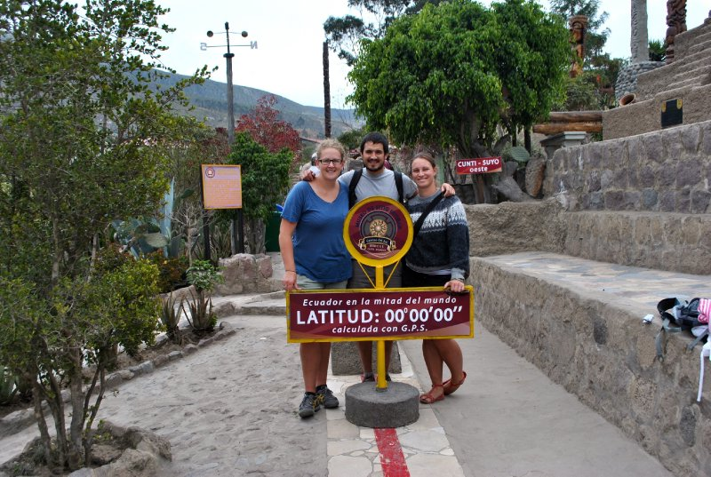 large_Real_Equator.jpg