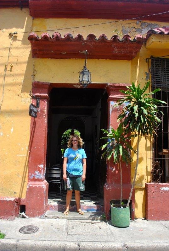 large_SJ_doorway.jpg