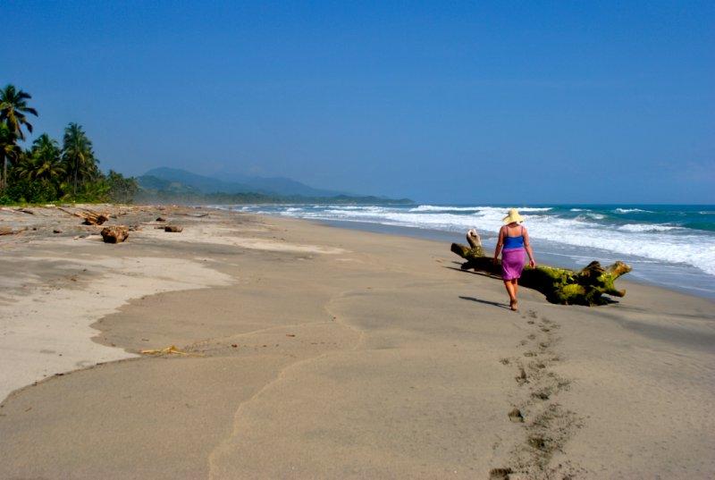 large_SJ_walkn_beach.jpg