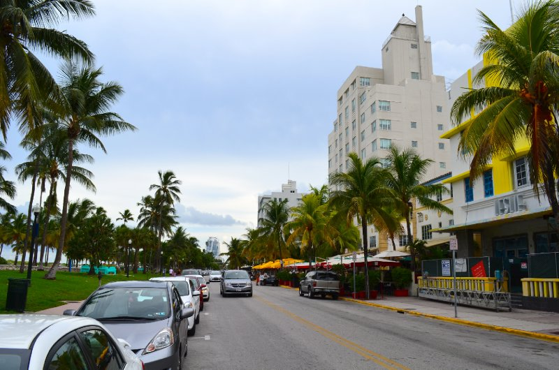 large_South_beach_streetscape.jpg