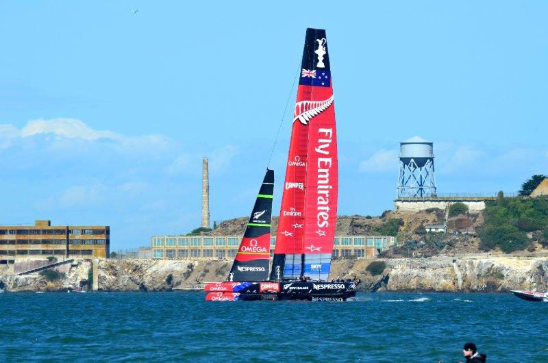 large_Team_NZ_y_Alcatraz.jpg