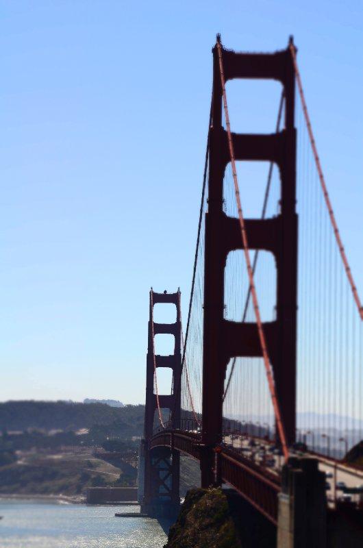 large_The_bridge.jpg