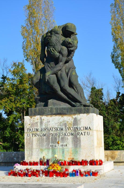large_WW__memorial.jpg