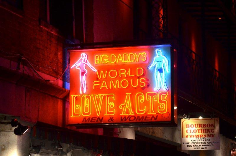 large_awesome_nightclubs.jpg