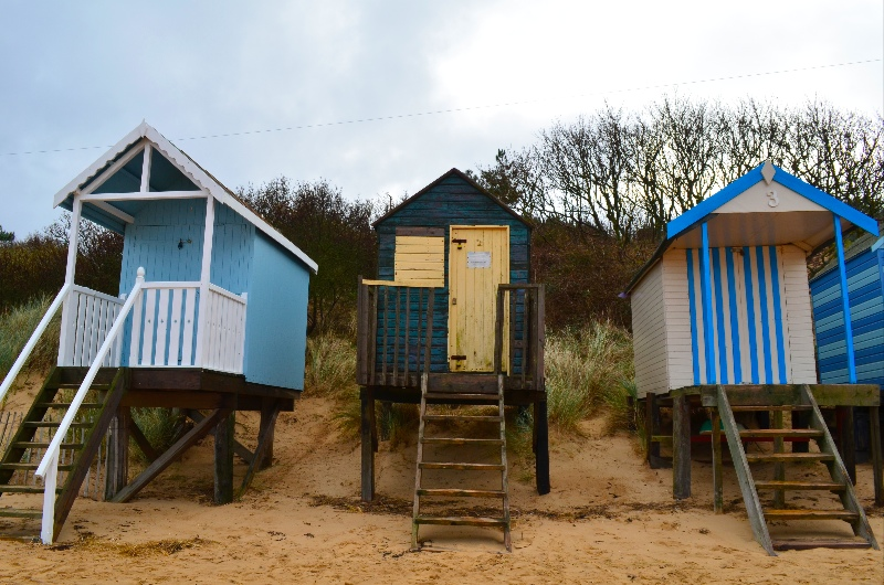 large_beach_shacks_Wells.jpg