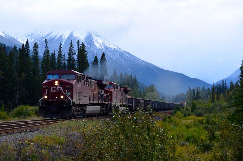 large_better_train_rockies.jpg