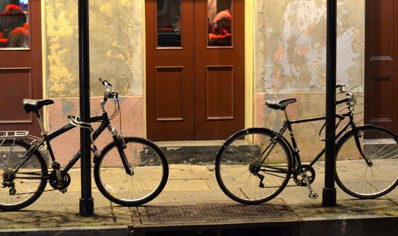 large_bikes.jpg