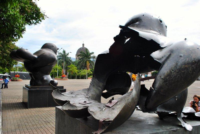 large_bombed_bird_statue.jpg