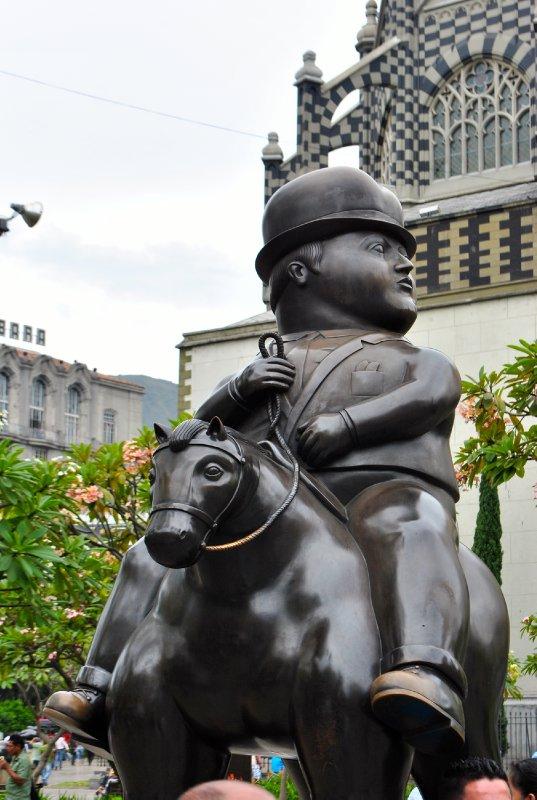 large_botero_man_horse.jpg