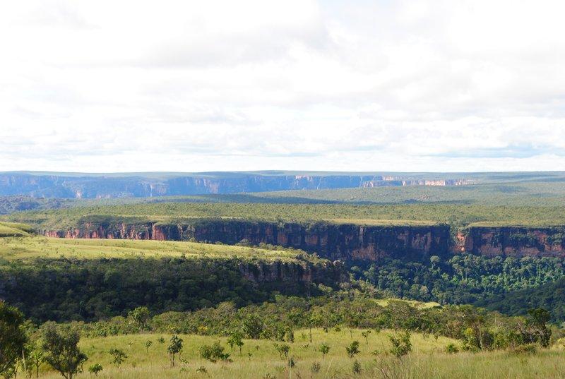 large_canyons1.jpg