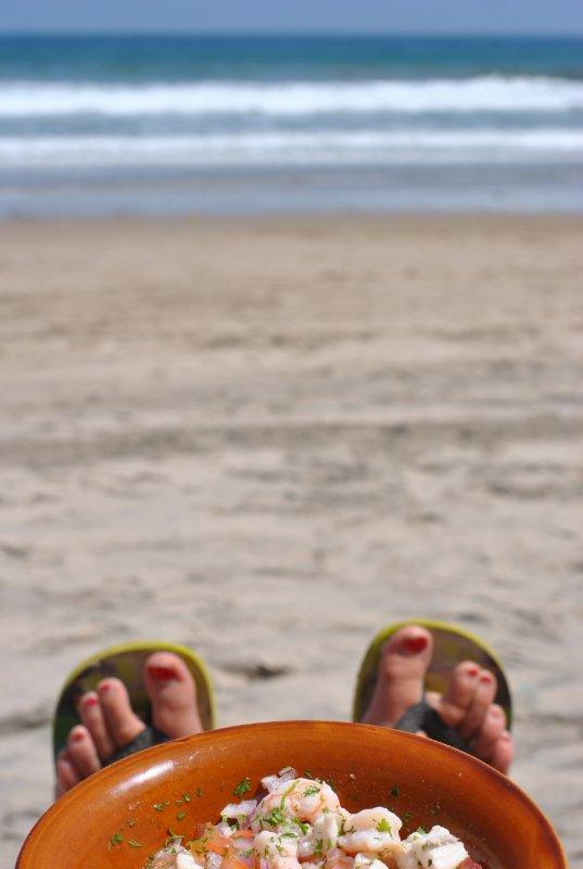 large_ceviche_feet.jpg