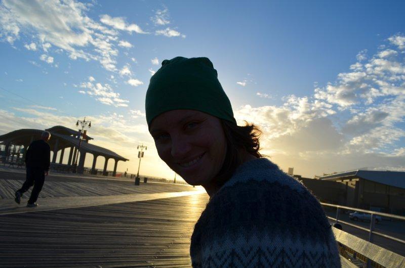 large_coney_sunset.jpg