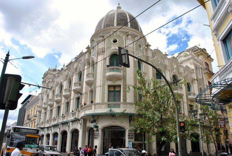 large_cool_buildings.jpg