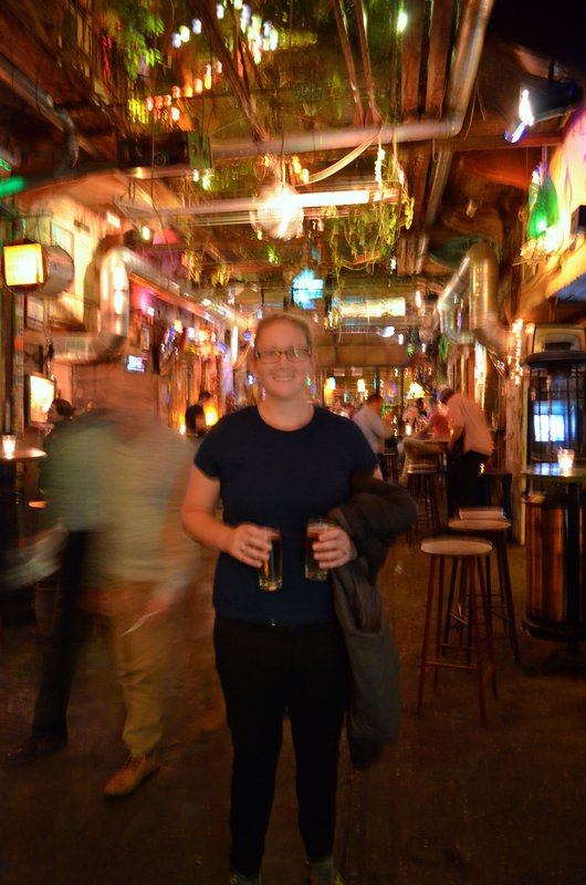 large_cool_pub.jpg