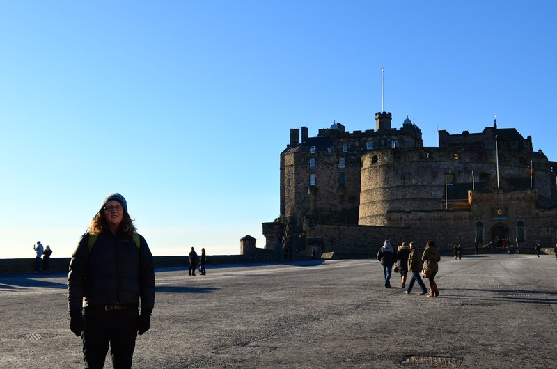 large_edinburgh_castle.jpg